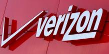 Verizon publie un ca en baisse de 6,7%