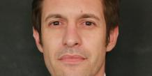Guillaume Sereaud Expert & Finance