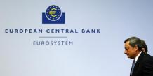 La bce pas pressee de prendre des mesures post-brexit