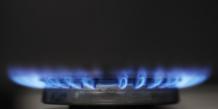 Les tarifs reglementes du gaz vont baisser en octobre