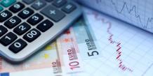 Eckert relativise la promesse de Hollande sur les impôts