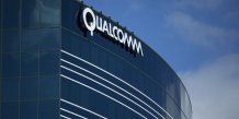 La ftc poursuit qualcomm pour entrave a la concurrence