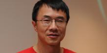 Intelligence artificielle : le moteur de recherche chinois Baidu va recruter chez Microsoft (Qi Lu)