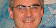 Benoît Loutrel