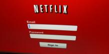 Netflix engrange au 4e trimestre 2016 bien plus d'abonnes que prevu