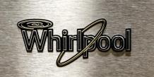 Whirlpool se reorganise en europe