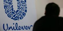 Unilever table sur une amelioration progressive de ses marches