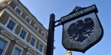 Barclays se separe d'actifs espagnols et portugais