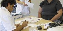 Depenses d'assurance maladie en hausse de 3,8% en janvier