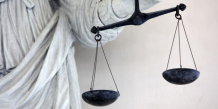 Prison ferme pour arlette ricci condamnee pour fraude fiscale