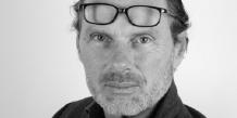 François Schaller