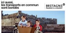 Passez à l'ouest // Bretagne