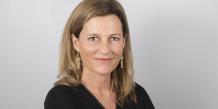 Anne-Lucie Wack