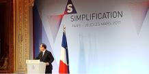 France Expérimentation