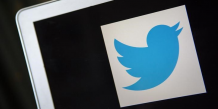 Twitter en panne pendant plusieurs heures