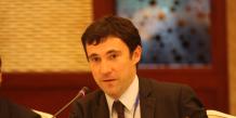 Mathieu Duchâtel