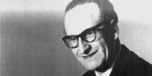 Pierre Uri