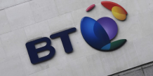 Bt conclut un accord sur openreach, l'action s'envole