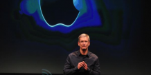 keynote tim cook