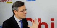 Mathieu Perromat (Deloitte)