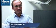 Focus sur Olnica, spécialiste de la lutte anti-contrefaçon