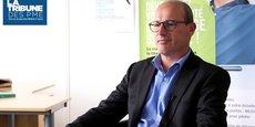 Focus sur RH Solutions, acteur historique du portage salarial