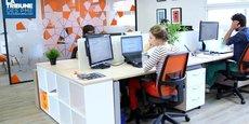 Focus sur Sarbacane Software, leader français des solutions marketing