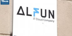 Alfun : la solution data center des entreprises