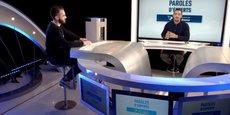Romain Orgeur, Fondateur de Contenu Web, nous explique les différentes stratégies de contenu web.
