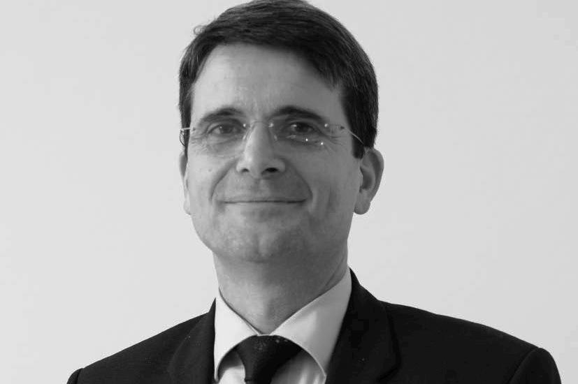 """""""Je veux recentrer le Medef sur la défense des entrepreneurs"""" Olivier Klotz, candidat à la présidence du Medef"""