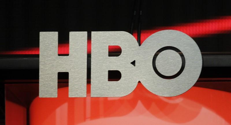 WarnerMedia dévoile HBO Max, un concurrent à Netflix et Disney+