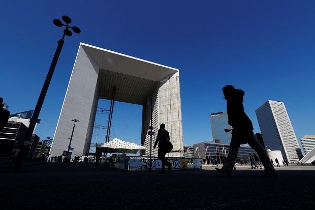 Faire grandir l'Assurtech française, nouveau défi de l'incubateur Le Swave