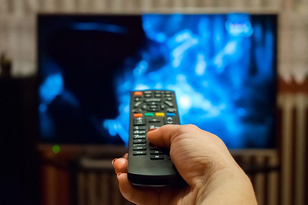 France TV, TF1 et M6 unissent leurs forces contre Netflix