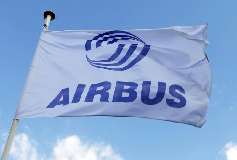 Airbus lance l'A321 XLR et enfonce un peu plus Boeing