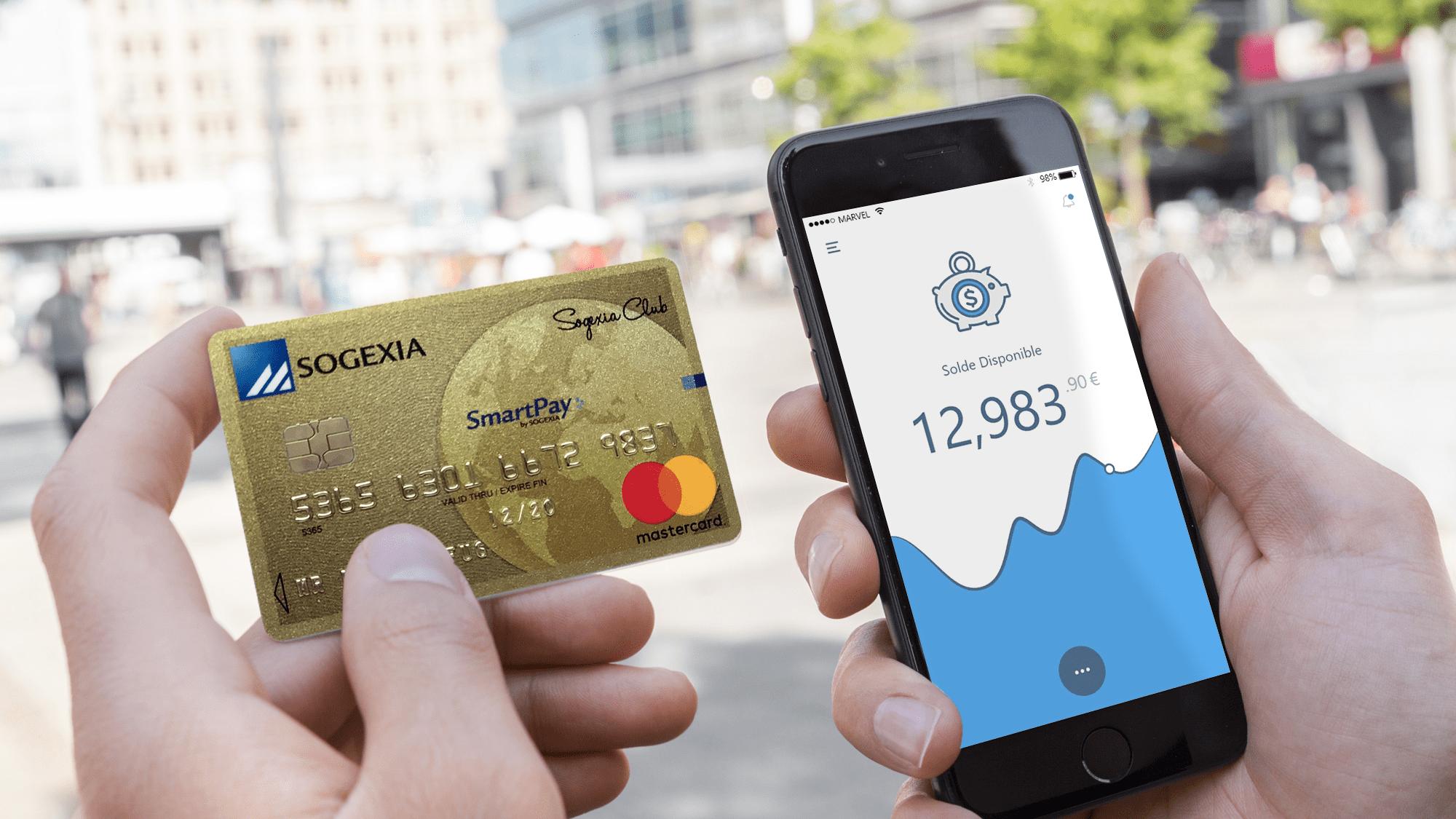 Carte Bancaire Huawei.Une Carte Bleue Prepayee Qu Est Ce Que C Est Et Quelle Est