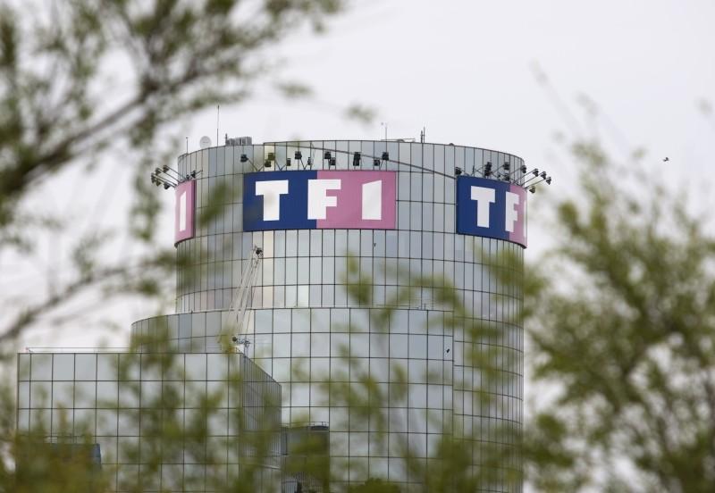 TF1 met la main sur Doctissimo