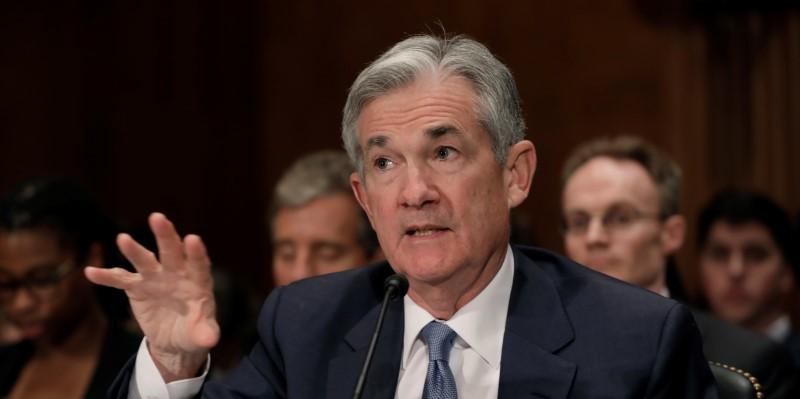 Politique monétaire : Jerome Powell résiste fermement à Donald Trump