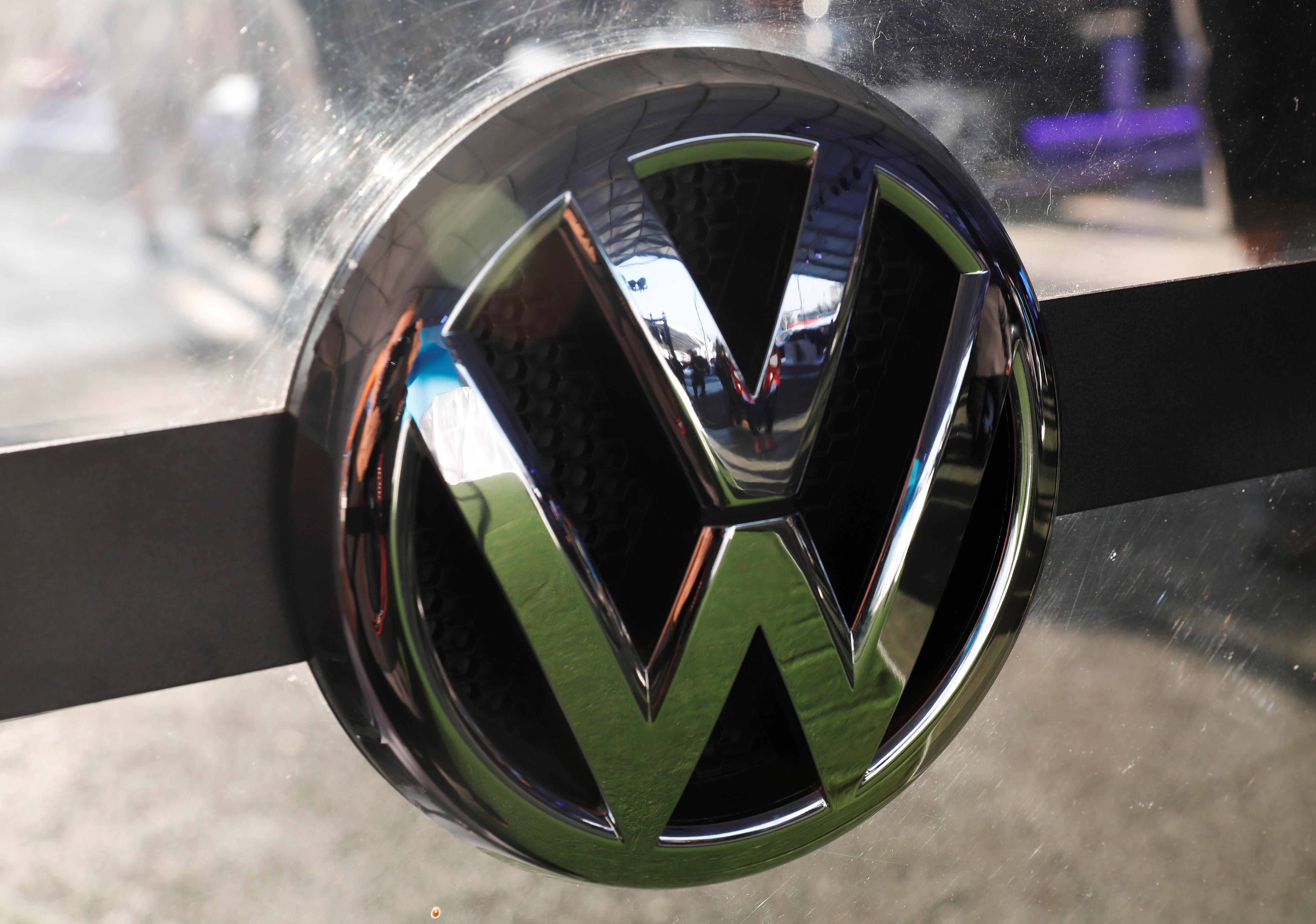 Scandale Volkswagen : la justice américaine va-t-elle bouleverser les comportements des managers ?
