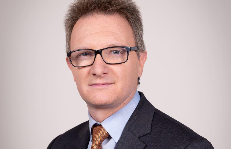 BPCE recrute chez Orange son DG adjoint, Laurent Benatar
