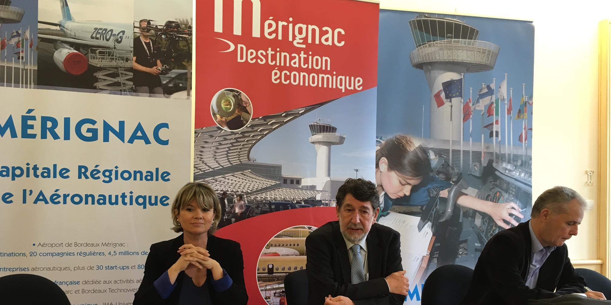Le Top 10 Des Villes De Gironde Ou Il Faut Investir Selon Barnes