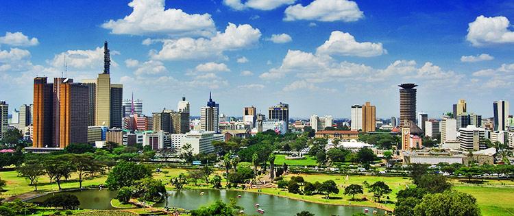 """Résultat de recherche d'images pour """"Nairobi, Kenya"""""""