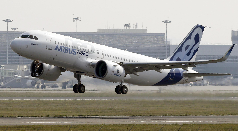 Montée en cadence de l'A320neo : Safran veut des garanties d'Airbus