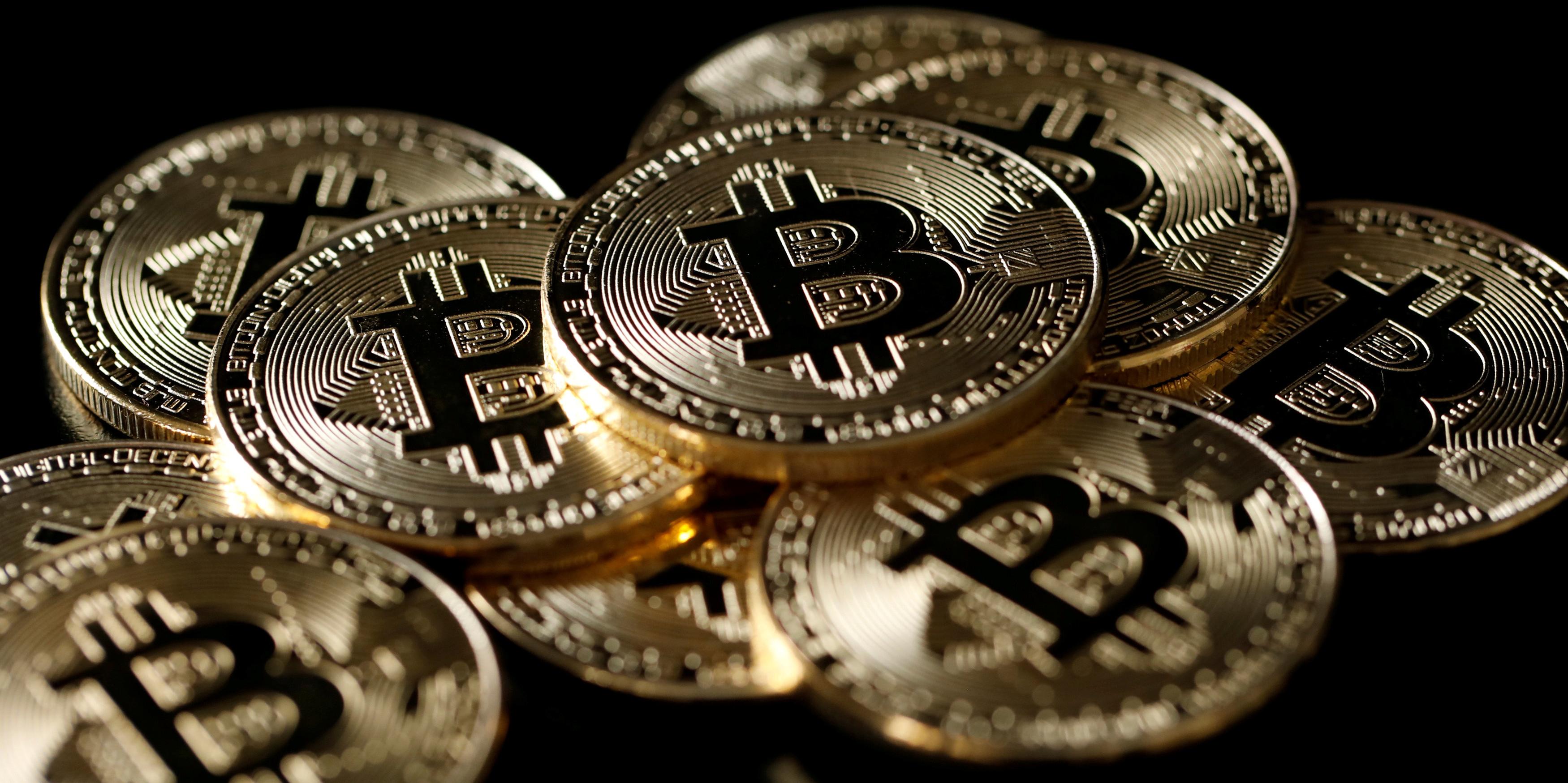 bitcoin țara de origine)