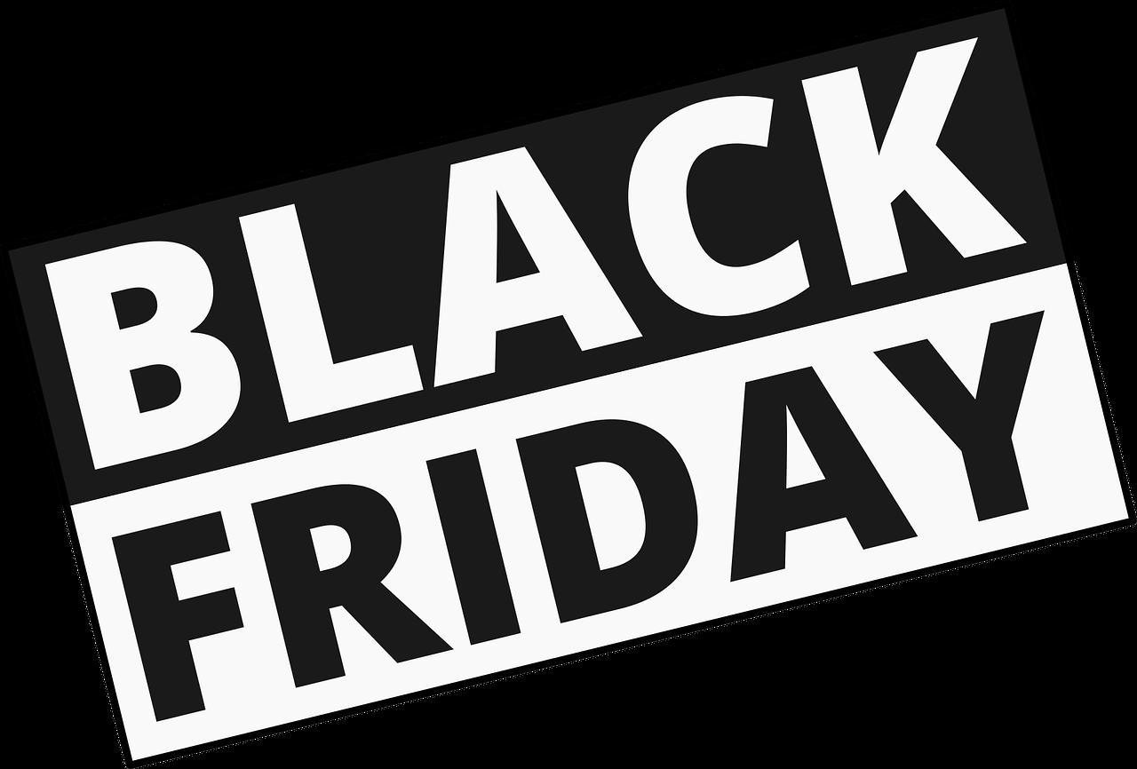 a752691d9b Black Friday 2018   comment en profiter un maximum