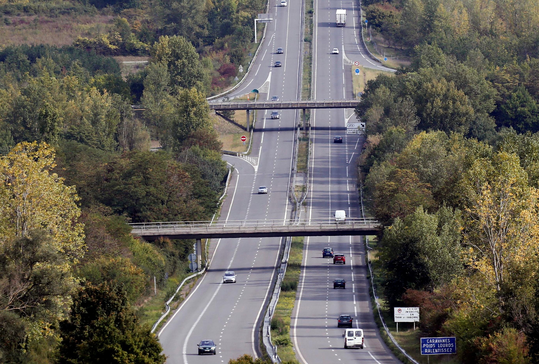 Prix de gros 2019 super qualité bon marché À Tours, Vinci expérimente pour les autoroutes un péage plus ...