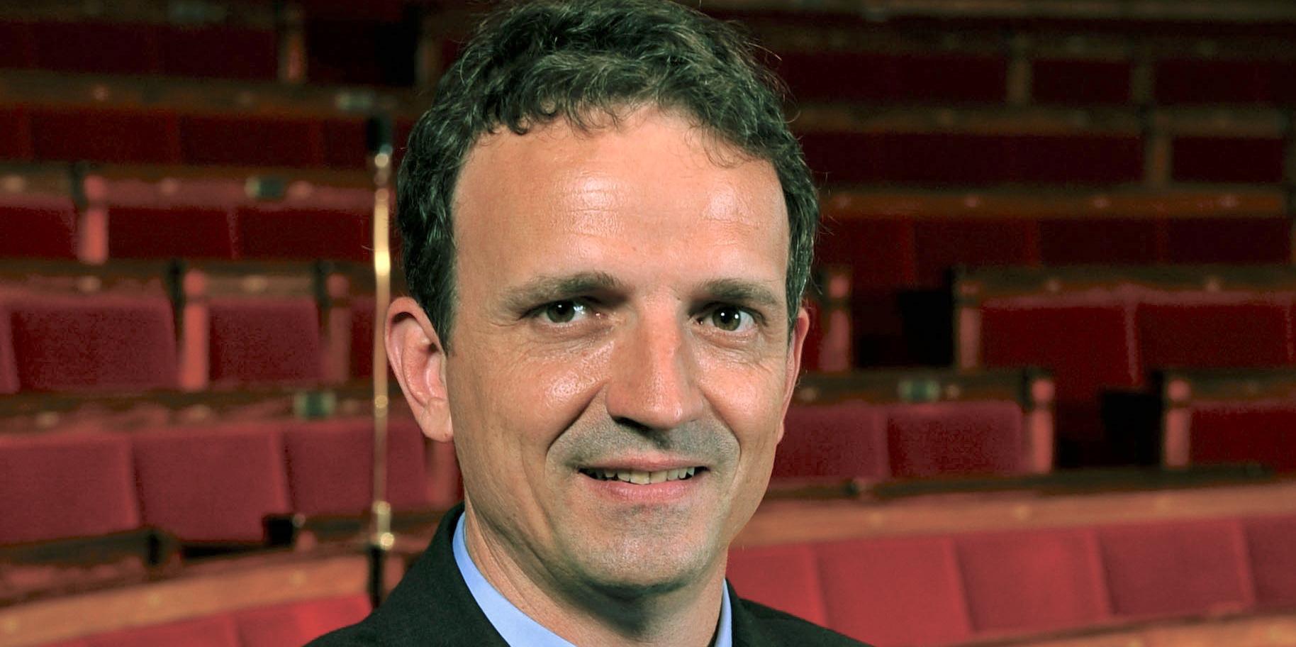 """""""Sensibiliser, inciter, réglementer"""" François-Michel Lambert"""