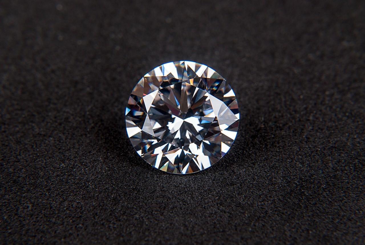 Vente frauduleuse de diamants : 4 banques dans le collimateur de la justice