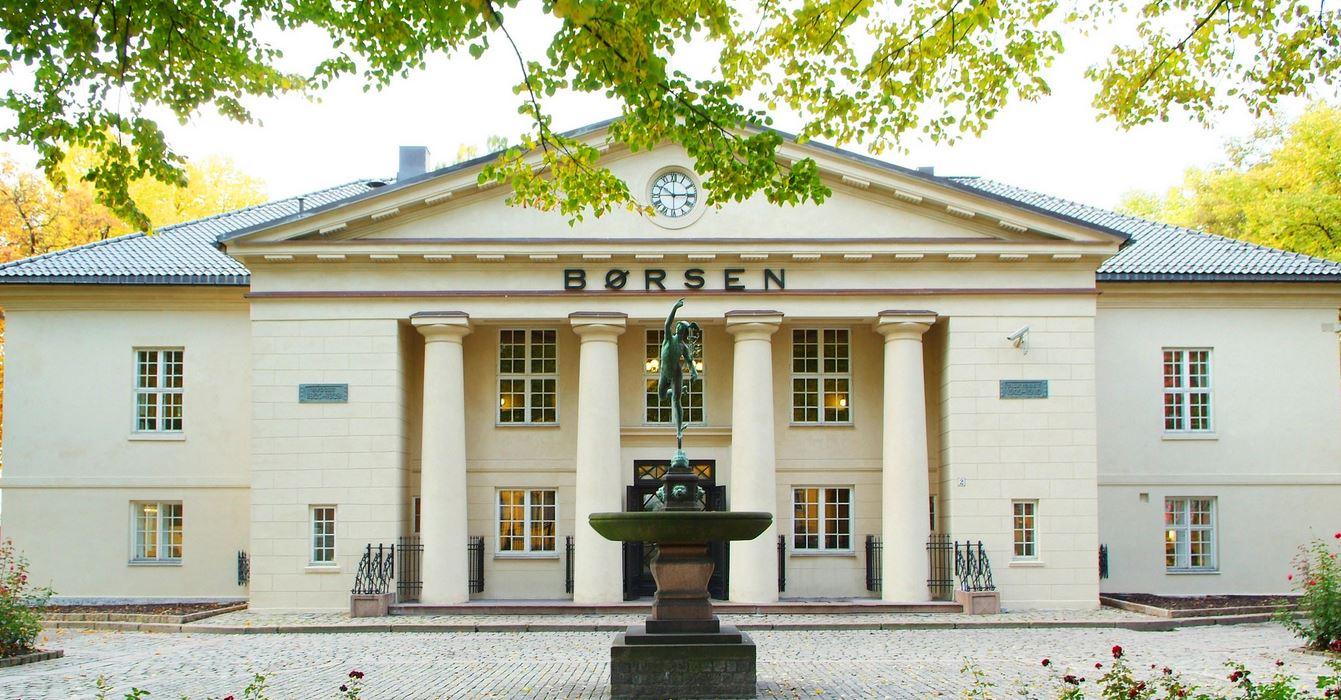 Euronext surenchérit, la Bourse d'Oslo vote toujours Nasdaq