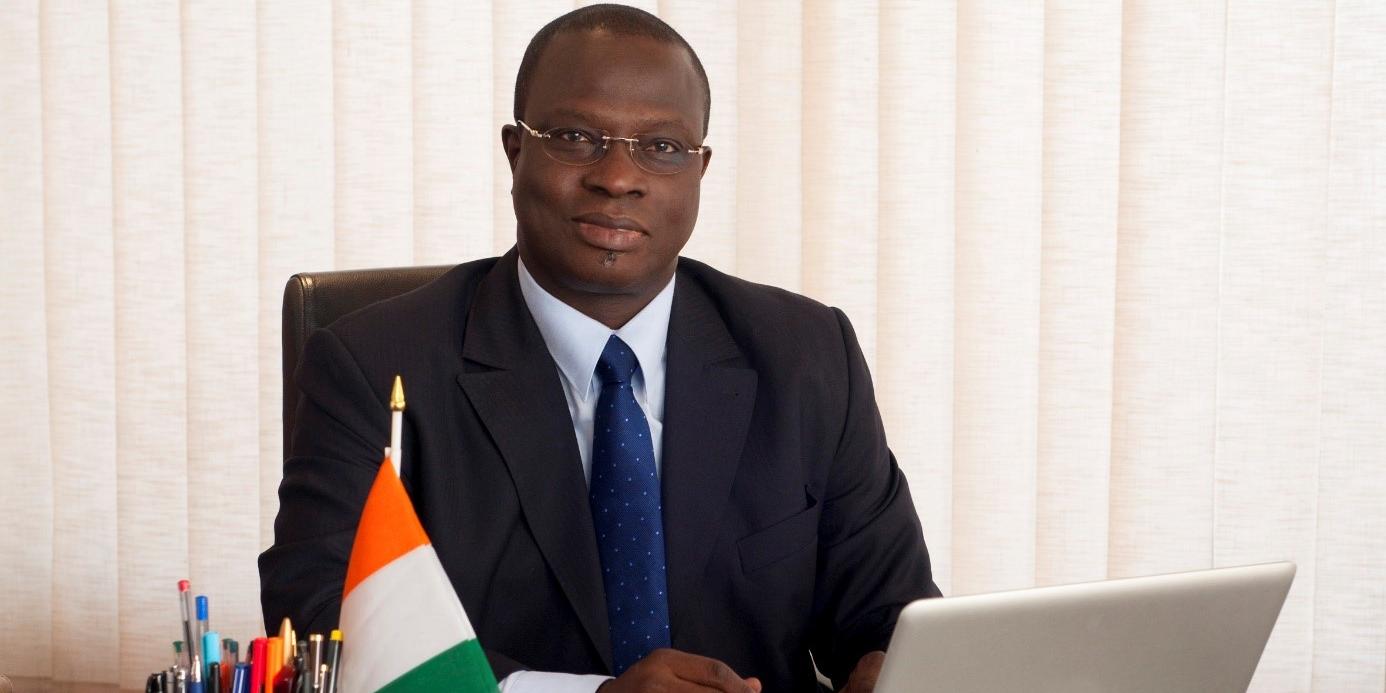 Emmanuel Esmel Essis : «La Côte d'Ivoire vise le top 50 des meilleures économies et le top 10 des réformateurs mondiaux en 2020»