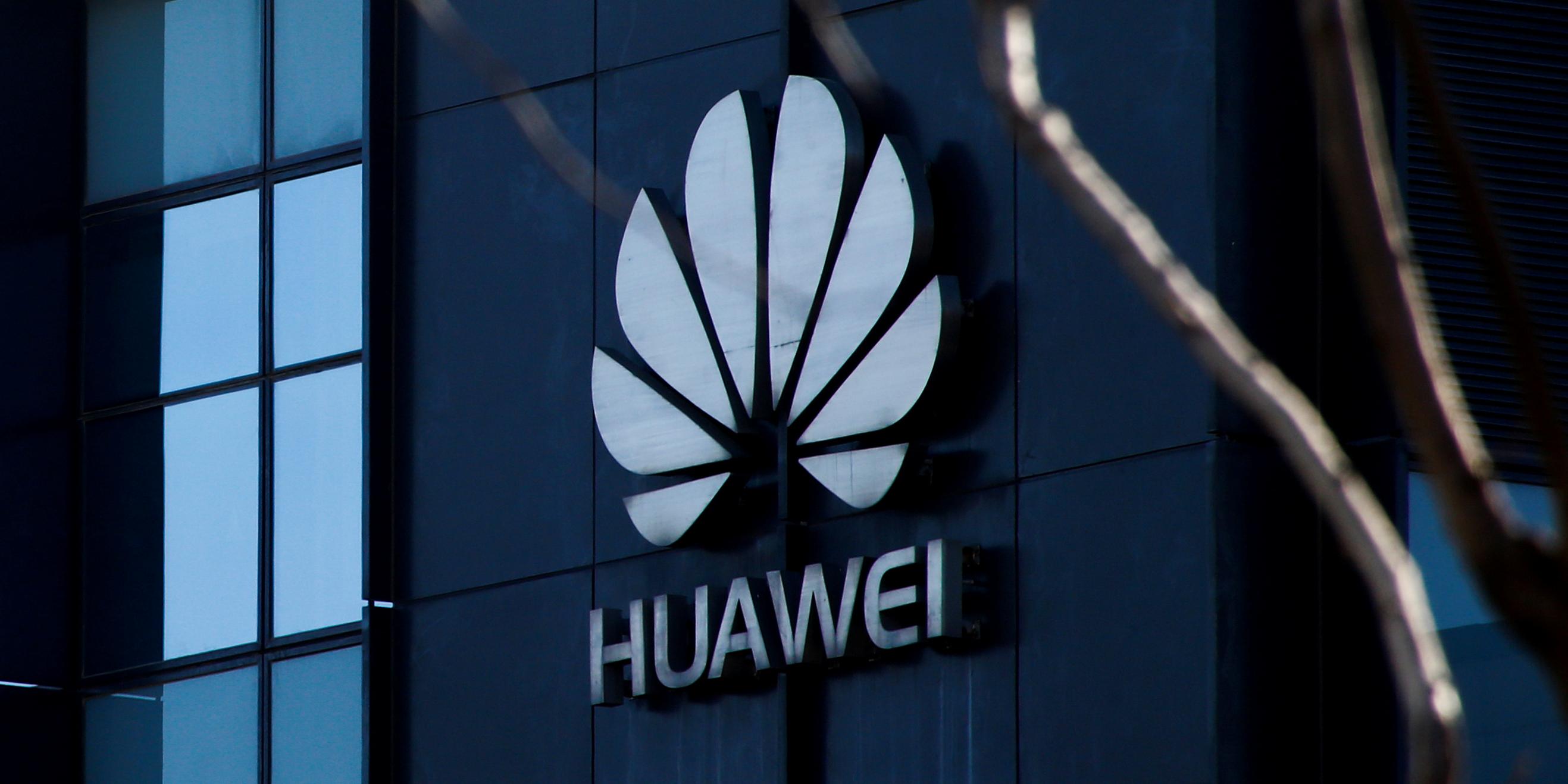 Huawei, nouvelle cible des États-Unis après ZTE
